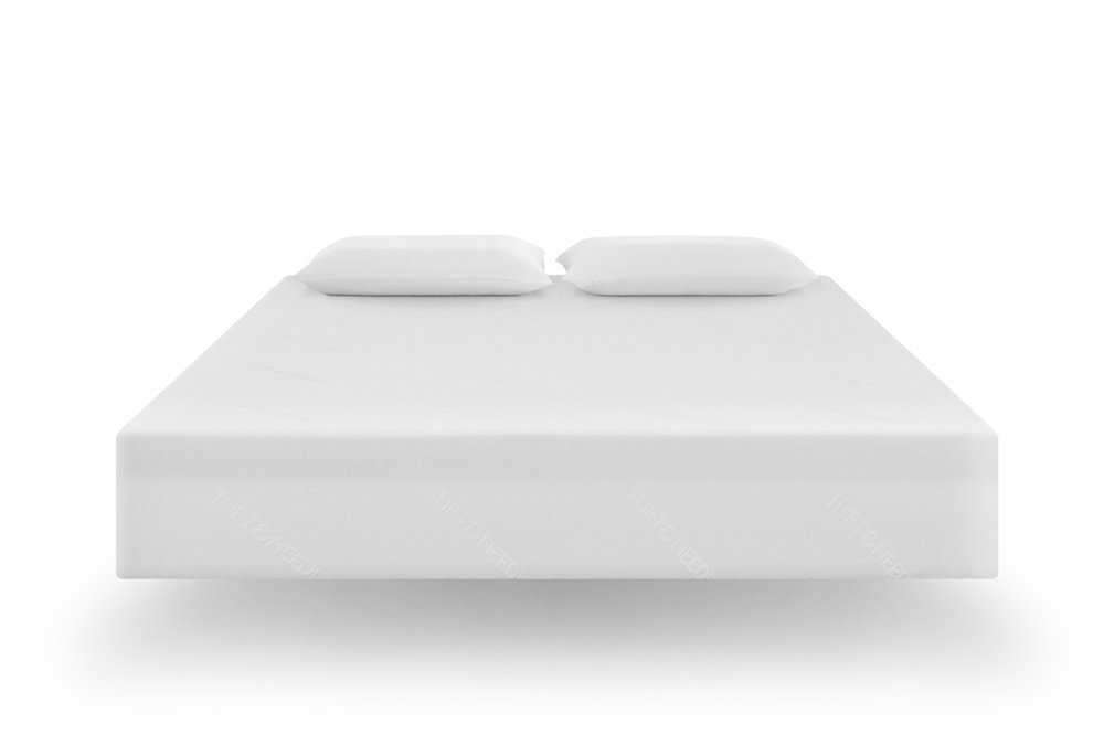 Tuft & Needle Memory Foam Mattress Review 2